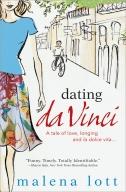 datingdavinci_Final_CVR:Layout 1