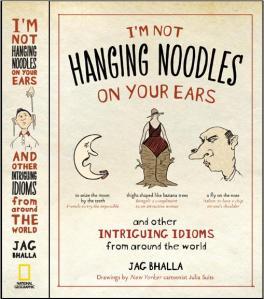 HangingNoodles