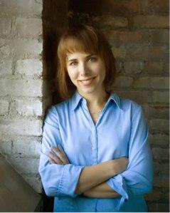 Kristina Riggle