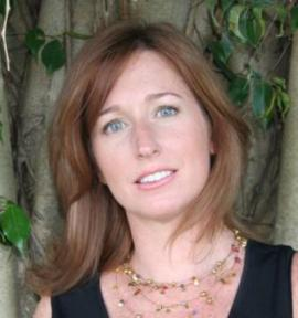 Kristy Kiernan, author of MATTERS OF FAITH and CATCHING GENIUS hosts #litchat on Friday, 3/14, 4 pm est.