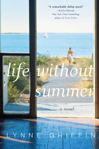 LifeWithoutSummer