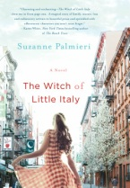 The Witch of Little Italy