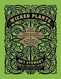 WickedPlants