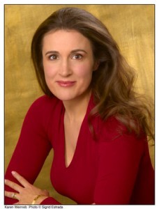 Karen Weinreb