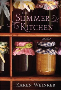 SummerKitchen