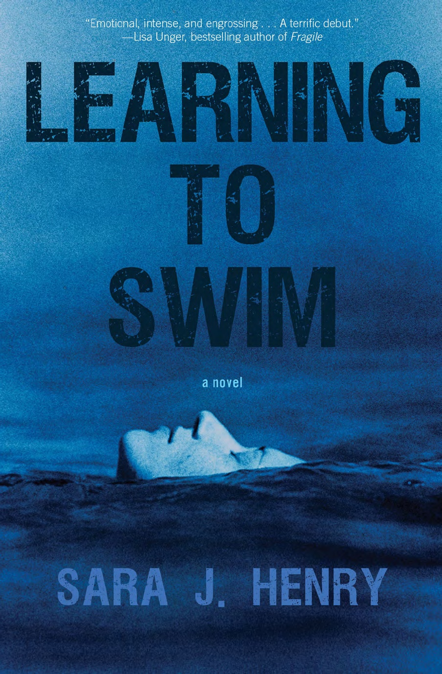 Aqua-Tots Swim Schools ~ The Leader In Swimming Instruction