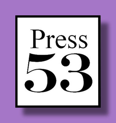 let's count up - Page 3 Press53logo