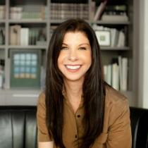 Andrea Kayne Kaufman