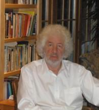 Daniel Halpern