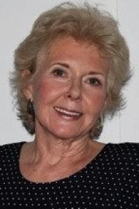 Roberta Rich in #litchat