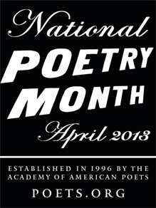 NationalPoetryMonthPoster-2013