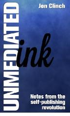 Unmediated Ink