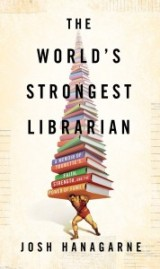 the-worlds-strongest-librarian-178x300
